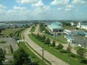 Điều chỉnh quy hoạch sử dụng đất tỉnh Bà Rịa - Vũng Tàu, đất đô thị chiếm gần 16%