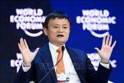 Nga, Trung Quốc thành lập liên doanh về thương mại điện tử