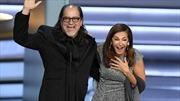 EMMY 2018: 'Game of Thrones' được vinh danh ở thể loại chính kịch