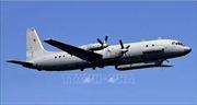 Bộ Quốc phòng Nga sắp công bố chi tiết vụ máy bay Il-20 bị bắn hạ