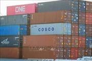 Mỹ dùng cáo buộc giả về thương mại để đe dọa nước khác