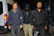 Vụ đảo chính ở Thổ Nhĩ Kỳ: Tiếp tục bắt giữ nhiều đối tượng bị cáo buộc liên quan giáo sĩ Gulen