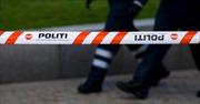 Đan Mạch bắt giữ 2 đối tượng nghi cung cấp máy bay không người lái cho IS