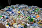 Xây dựng kế hoạch và triển khai chương trình hợp tác hành động quốc gia về nhựa