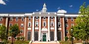 Đại học Harvard hầu tòa vì cáo buộc phân biệt đối xử với sinh viên gốc châu Á