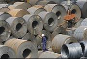 EU, Trung Quốc đề nghị WTO thành lập ủy ban phân xử việc Mỹ đánh thuế nhôm, thép