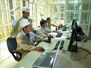 Nhà máy Nhiên liệu sinh học Dung Quất ra mắt cồn sinh học