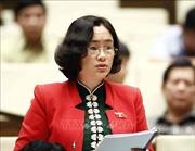 Quốc hội cần có Nghị quyết chuyên đề tích hợp các chính sách vùng dân tộc thiểu số