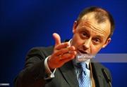 Đức: Ông Friedrich Merz chính thức tuyên bố ứng cử chức Chủ tịch CDU