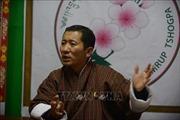 Thủ tướng Nguyễn Xuân Phúc gửi điện mừng Thủ tướng Bhutan