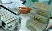 Các chỉ tiêu nợ công được kiểm soát chặt chẽ