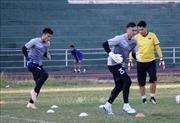 AFF Suzuki Cup 2018: Bảng A - Lợi thế của tuyển Việt Nam và Malaysia