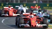 Hà Nội đăng cai Giải đua xe ô tô Công thức 1 vào năm 2020