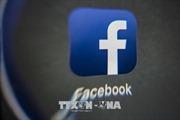 Facebook lại sập mạng tại nhiều nước châu Mỹ