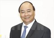 Thủ tướng Nguyễn Xuân Phúc lên đường dự Hội nghị Cấp cao ASEAN lần thứ 33