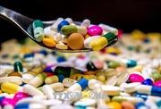 Việt Nam thuộc nhóm các nước có tỷ lệ kháng kháng sinh cao nhất thế giới