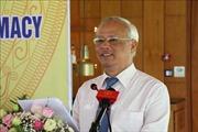 Phó Chủ tịch Quốc hội Uông Chu Lưu làm việc tại Đồng Nai