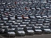 NAFTA phiên bản mới điều chỉnh theo hướng hỗ trợ ngành xe hơi