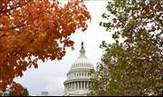 Chính phủ Mỹ đối diện với nguy cơ bị đóng cửa