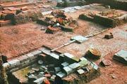 Chia sẻ những câu chuyện về lịch sử phát lộ Hoàng Thành Thăng Long
