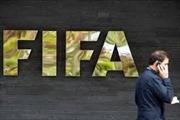 FIFA trừng phạt cựu Chủ tịch Liên đoàn bóng đá Gambia vì tội nhận hối lộ