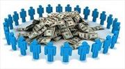 Khó kiểm soát kinh doanh đa cấp do 'lỗ hổng' lớn trong quản lý