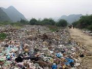 Bất cập đầu tư xử lý rác tại TP Hồ Chí Minh - Bài 2: Bất thường khoản tiền 9 triệu USD