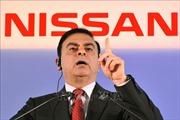 Tòa án Nhật Bản gia hạn giam giữ cựu Chủ tịch Nissan tới đầu năm 2019