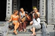 Năm 2019, du lịch Việt Nam đạt kỳ tích 'vàng'tăng trưởng