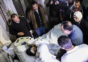 Vụ nổ bom ở Ai Cập: Cam kết thực hiện bảo hiểm thỏa đáng nhất cho du khách