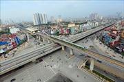 Bộ Giao thông Vận tải đạt tỷ lệ giải ngân cao nhất trong 3 năm