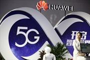 Pháp cảnh báo 'nguy cơ' Huawei đối với mạng 5G