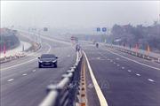 Vì sao VEC từ chối phục vụ vĩnh viễn 2 ô tô trên cao tốc?