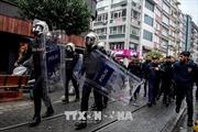Thổ Nhĩ Kỳ mở chiến dịch lớn truy quét các đối tượng liên quan đến giáo sĩ Gulen