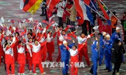 WADA: Triều Tiên không tuân thủ quy định chống doping