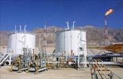 Iran dọa đóng cửa eo biển Hormuz nếu xuất khẩu dầu mỏ bị cản trở
