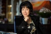 Tiến sỹ, Viện sỹ Nguyễn Thị Thanh Nhàn: Tôi muốn người dân được sử dụng tiện ích ngay tại đất nước mình