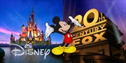Siêu thỏa thuận Disney - Fox sẽ làm thay đổi làng giải trí truyền thông