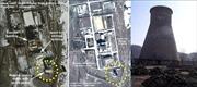 Truyền thông Triều Tiên đề nghị phi hạt nhân hóa theo từng giai đoạn