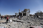 HĐBA LHQ họp kín bàn cách cứu thỏa thuận ngừng bắn tại Yemen