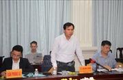 Sớm làm rõ nguyên nhân vụ tai nạn lao động làm 8 người thương vong tại tỉnh Vĩnh Long