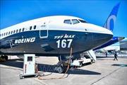 Boeing gấp rút nâng cấp hệ thống an toàn tự động và điều chỉnh chương trình huấn luyện phi công