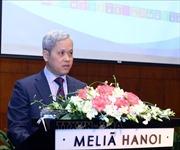 Công bố Bộ chỉ tiêu thống kê Phát triển bền vững của Việt Nam