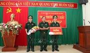 Chuyên án 300kg ma túy đá: Chiến công xuất sắc của 13 lực lượng phối hợp