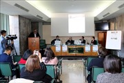 Hiệp định EVFTA giúp thúc đẩy quan hệ thương mại song phương Việt Nam - Italy