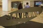Samsung hỗ trợ đào tạo 200 chuyên gia tư vấn Việt Nam