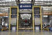 Mỹ khởi động quy trình áp thuế bổ sung đáp trả EU trợ cấp cho Airbus