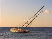 Lật thuyền do chở quá tải, ít nhất 9 người thiệt mạng