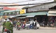 Phê duyệt dự án nút giao thông Phan Chu Trinh (Đà Lạt) sau 10 năm chuẩn bị