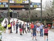 Liên kết phát triển du lịch miền Trung: Bài 1 - Ba địa phương, một điểm đến